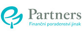 Partners - logo